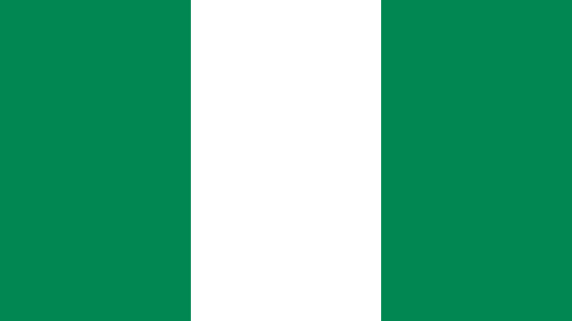Cute Kitty Wallpapers Download Nigeria Flag Wallpaper High Definition High Quality