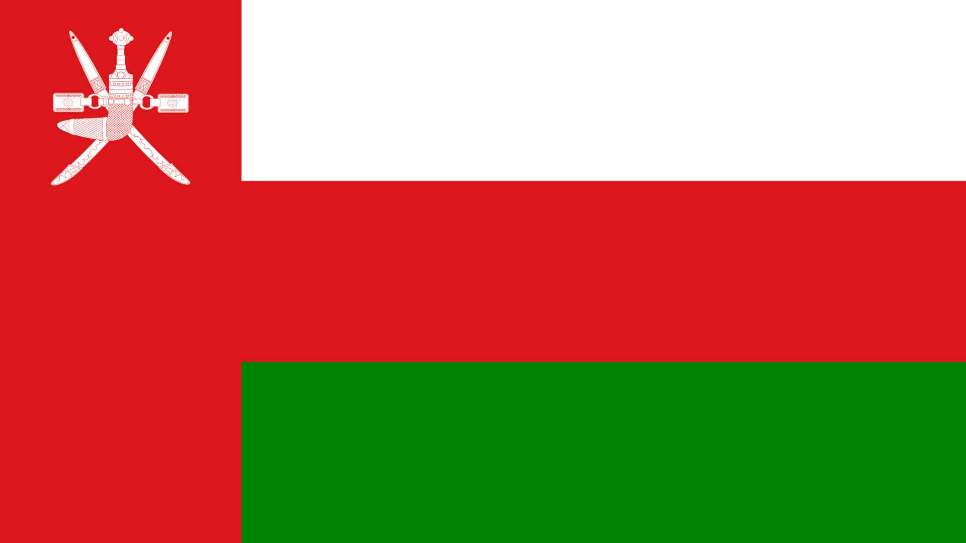 Cute Doll Hd Wallpaper For Desktop Oman Flag Wallpaper High Definition High Quality