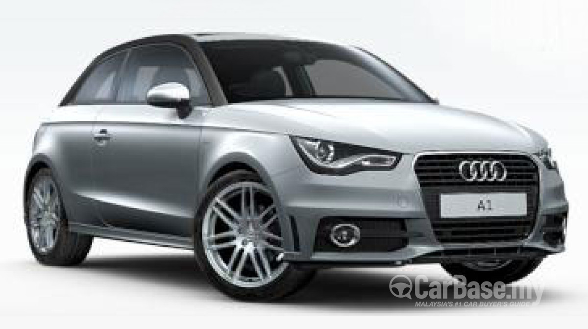Cars Price Audi Cars For Sale In Malaysia Reviews Specs Prices Carbase My