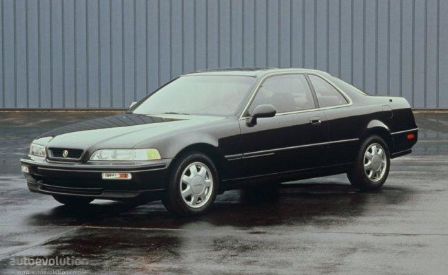ACURALegendCoupe-1254_3 1993 Acura Vigor Specs