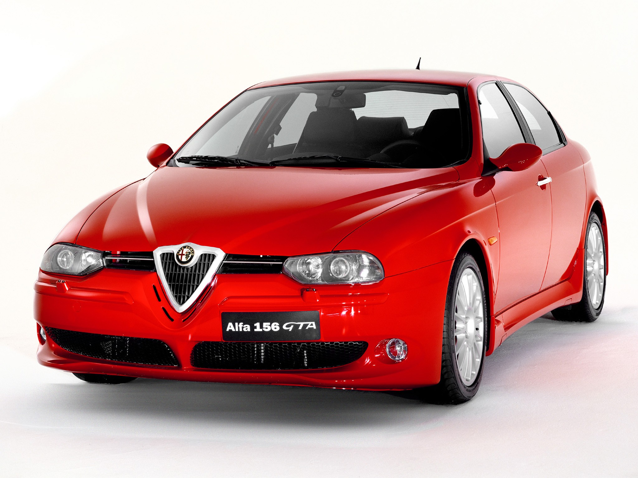 Gta 5 Cars Wallpaper Download Alfa Romeo 156 Gta Specs 2001 2002 2003 2004 2005
