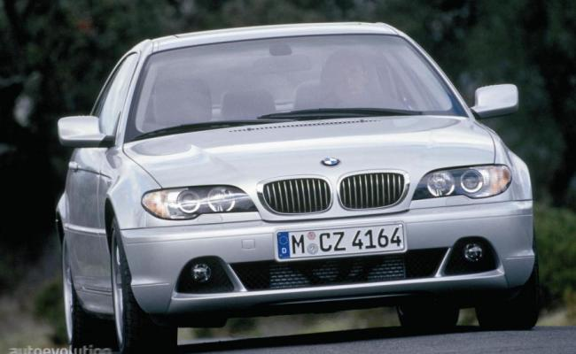 2011-Lincoln-MKZ-Dashboard-1280x960 2005 Acura Tl Hp