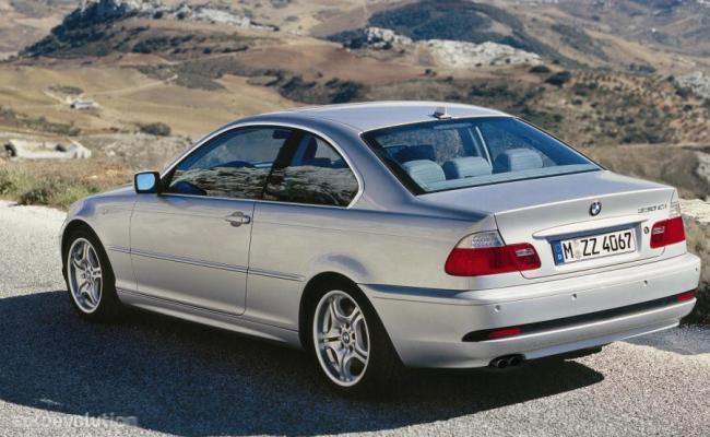 1200px-2002-2004_Acura_RSX 2004 Acura Tl Hp