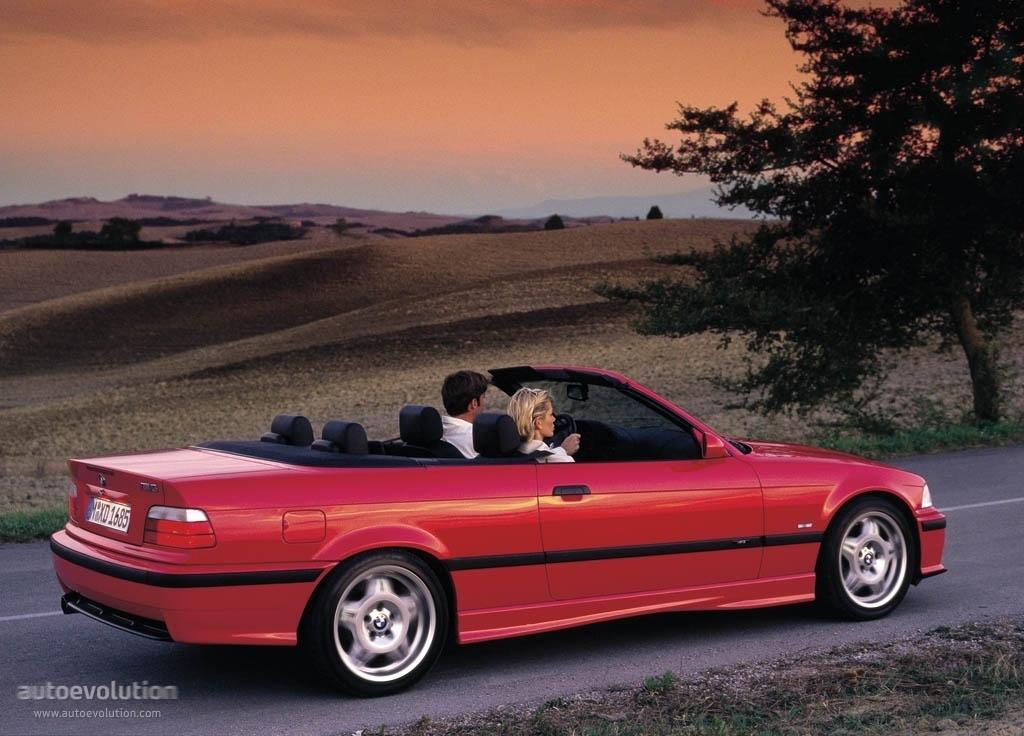 Old Time Car Wallpaper Hd Bmw M3 Cabriolet E36 Specs Amp Photos 1994 1995 1996