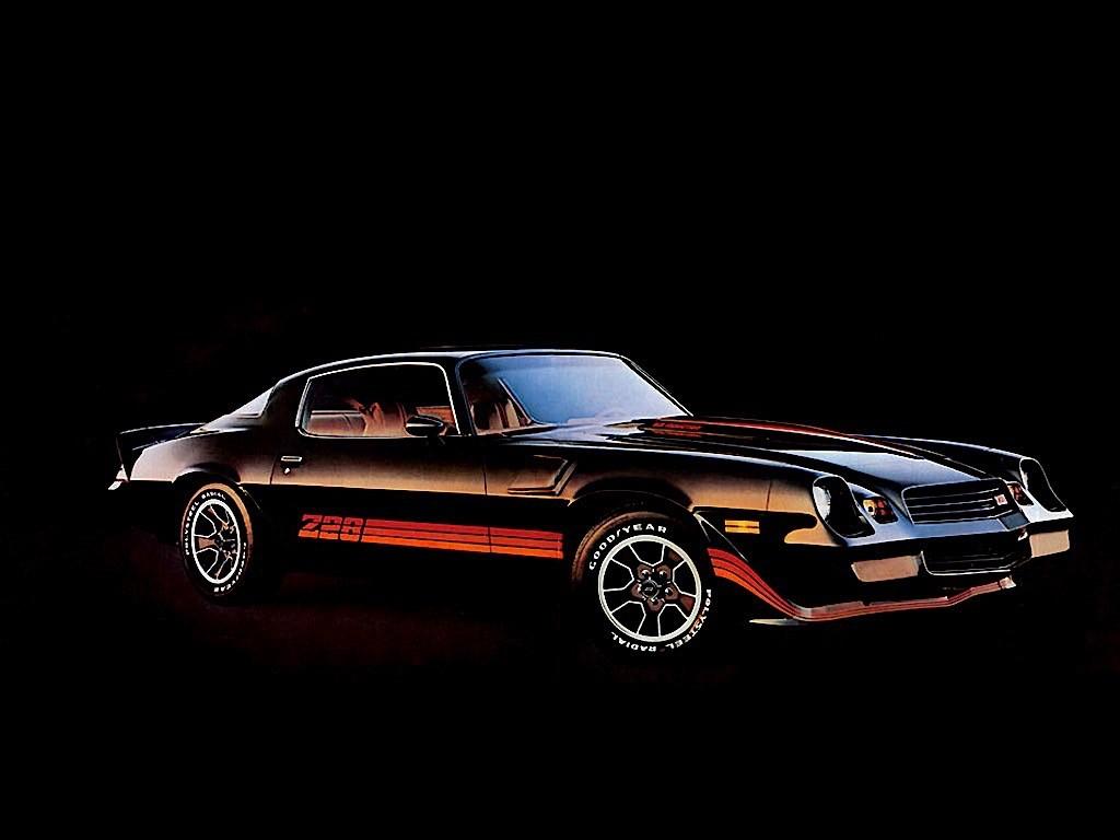 chevrolet camaro z28 specs u0026 photos 1977 1978 1979 1980 1981