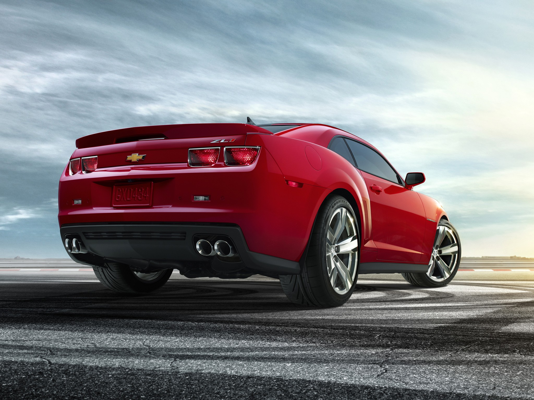 American Muscle Cars Hd Wallpapers Download Chevrolet Camaro Zl1 2012 2013 2014 2015 2016 2017