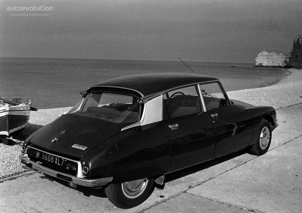 Mahindra And Mahindra Cars Wallpapers Citroen Ds21 1968 1969 1970 1971 1972 1973 1974