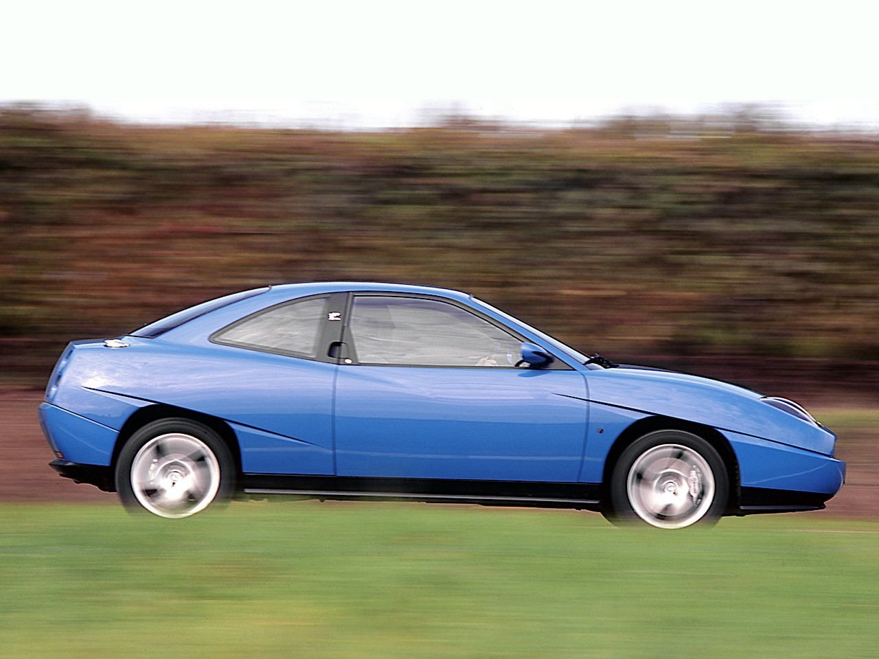 Fiat Coupe Fiat Coupe Specs And Photos 1994 1995 1996 1997 1998