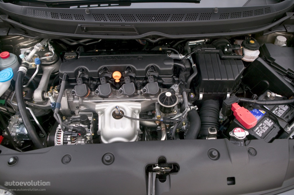 2005 Honda Civic Lx Engine Diagram Wiring Diagram
