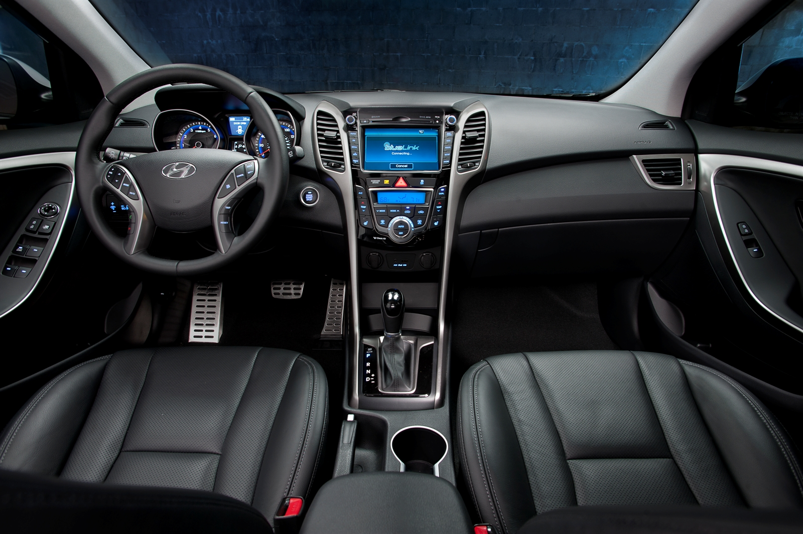 2015 hyundai sonata pricing options and specifications cleanmpg - Download