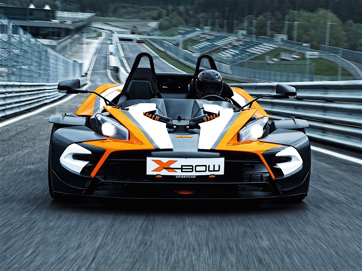 Free Bmw Car Wallpapers Download Ktm X Bow R Specs 2011 2012 2013 2014 2015 2016