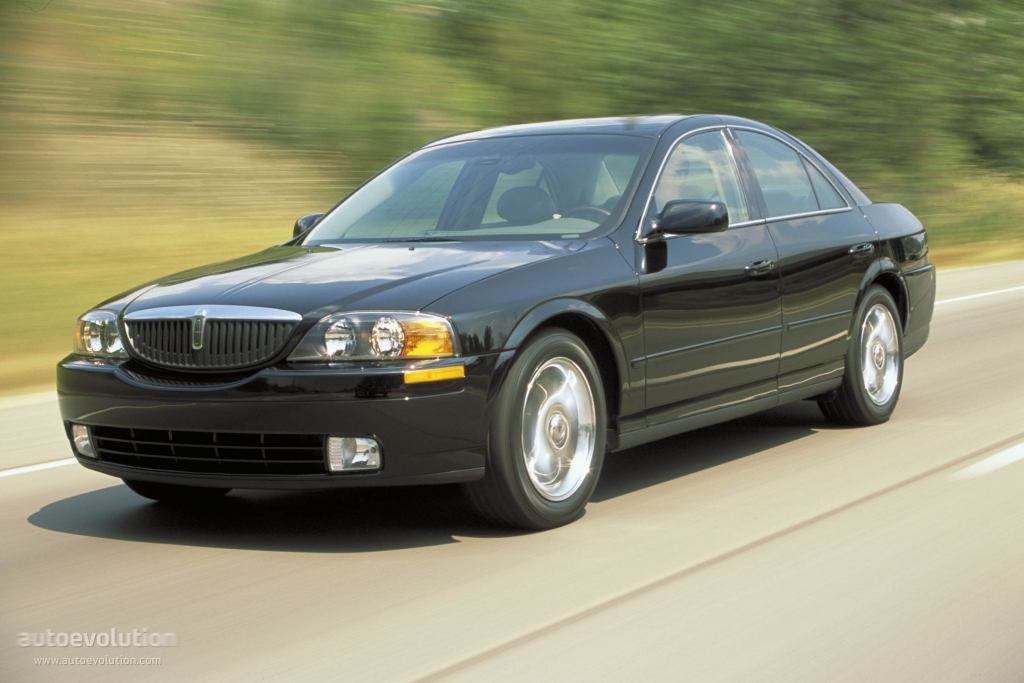 Lincoln Ls V8 Engine Diagram Index listing of wiring diagrams