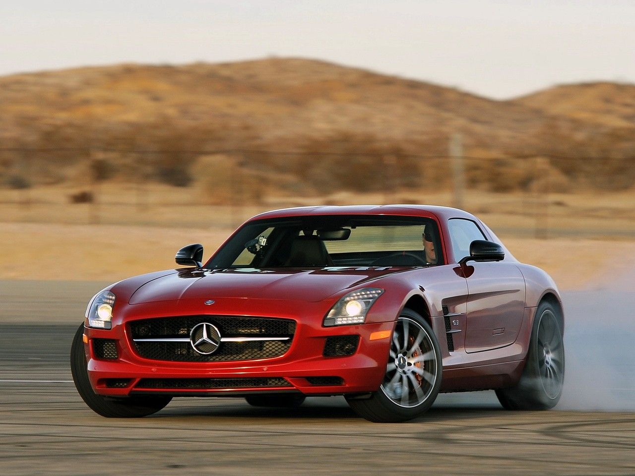 Mercedes - Benz Sls Amg Mercedes Benz Sls Amg Gt Specs And Photos 2012 2013 2014