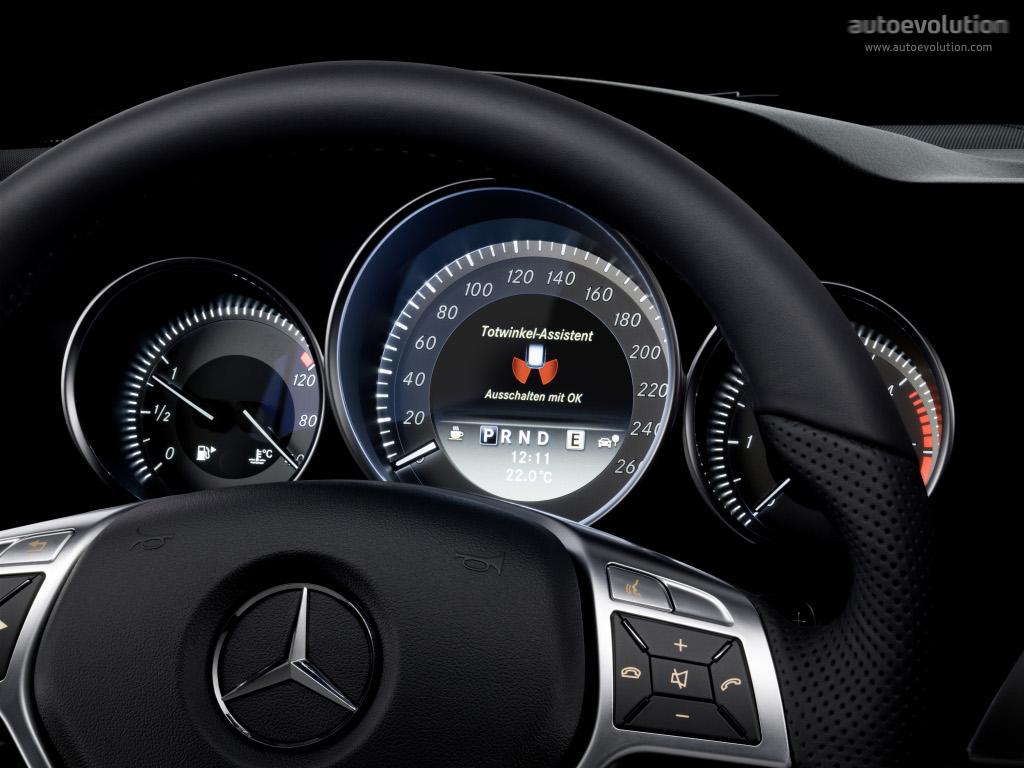 Car Lineup Wallpaper Mercedes Benz C Klasse W204 Specs 2011 2012 2013