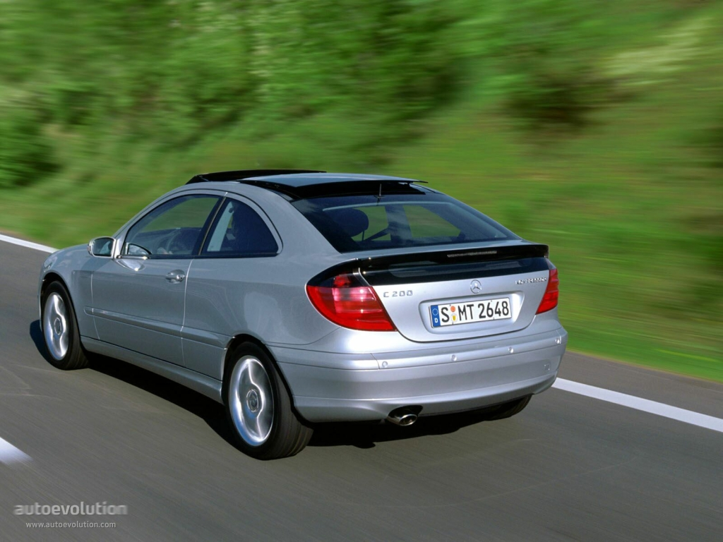 Benz s class w140 600sel or s600 m120 394 hp w140 information - Alfa Img Showing Gt 2000 Mercedes Coupe