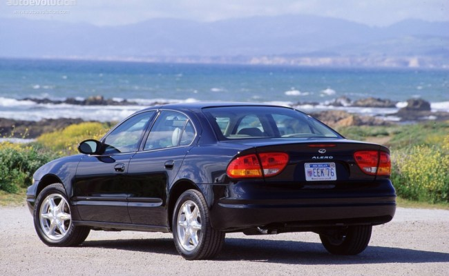 Acura-RLX-2014-1600-63 Acura 99