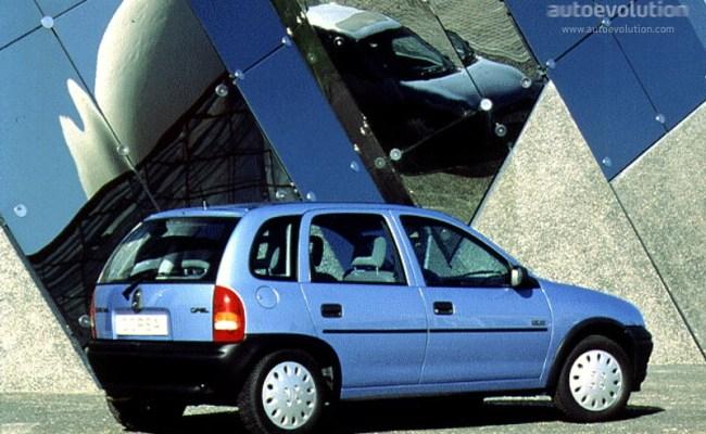 2nd-Acura-Integra-2door Acura Two Door