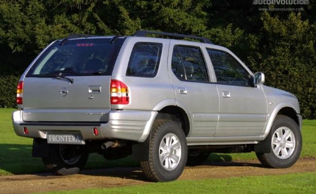 acura-el-1999-316505 Acura El 1999