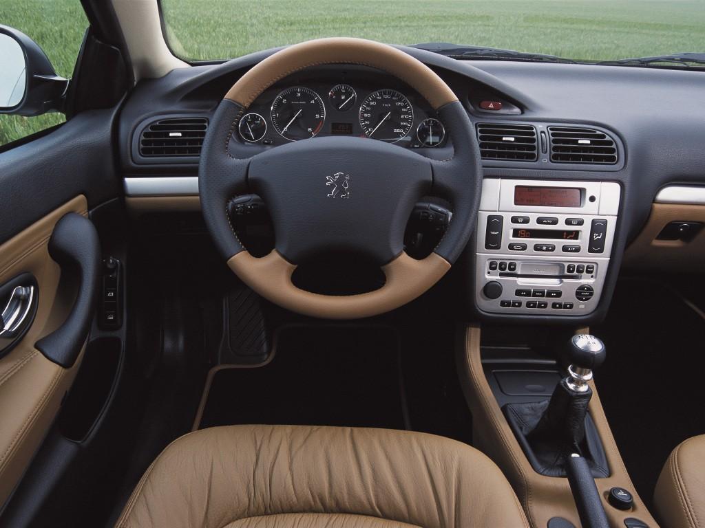 Diesel Wallpaper Cars Peugeot 406 Coupe Specs Amp Photos 2003 2004 Autoevolution