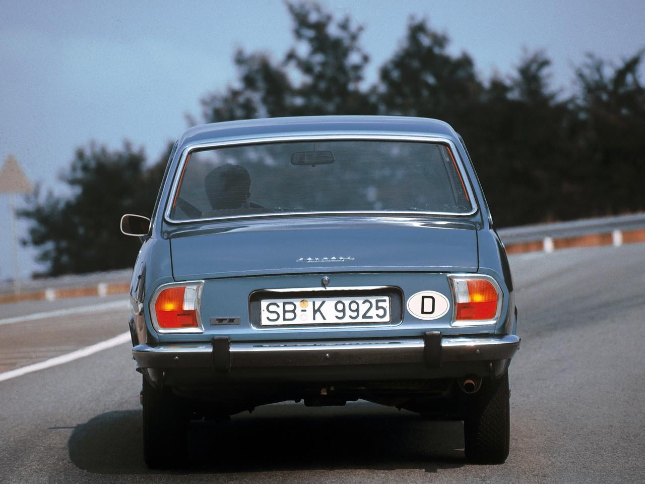 Hybrid Car Lineup Wallpaper 2018 Peugeot 504 Specs 1968 1969 1970 1971 1972 1973