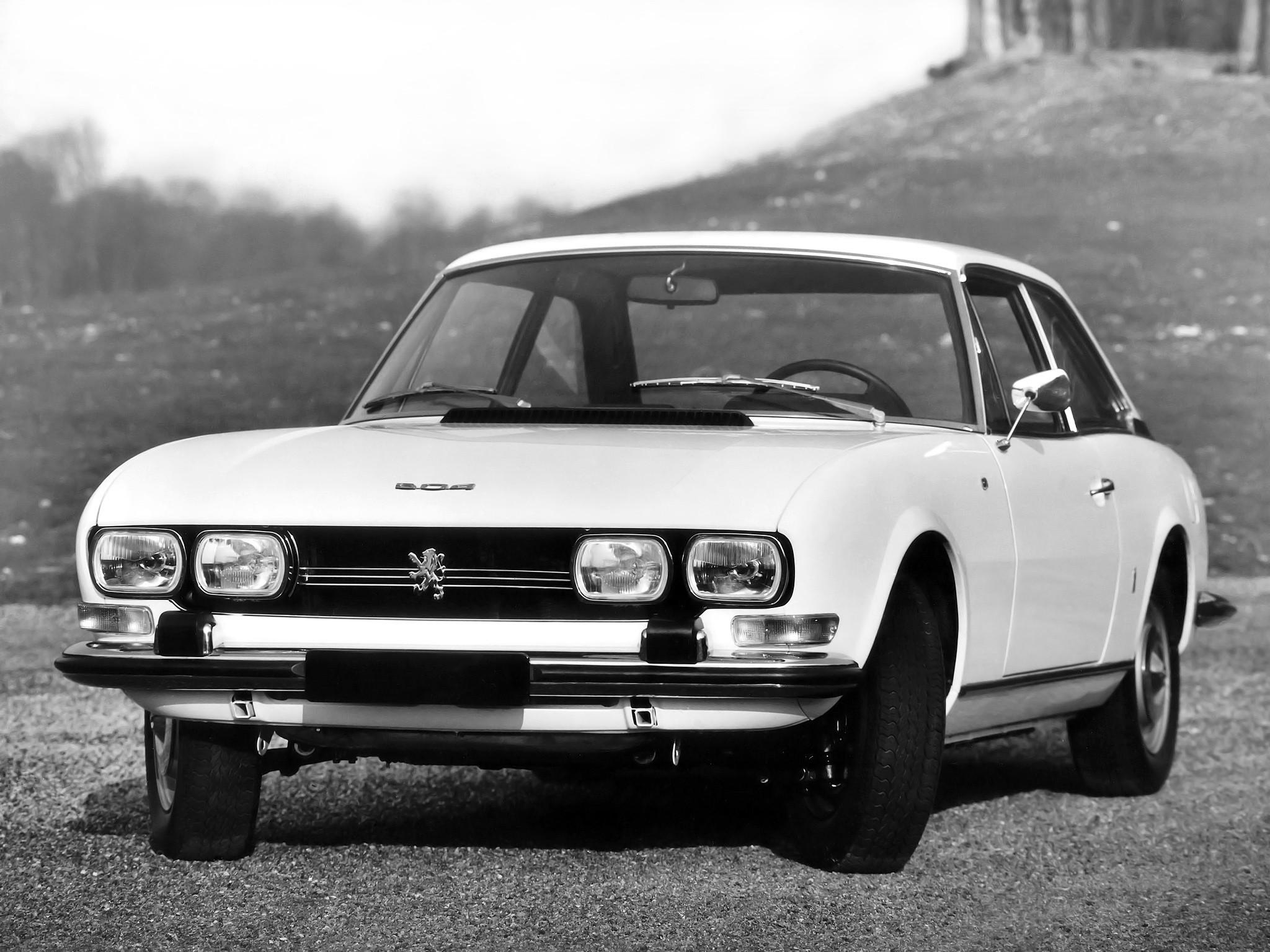 Blood Falling Wallpaper Peugeot 504 Coupe Specs Amp Photos 1974 1975 1976 1977
