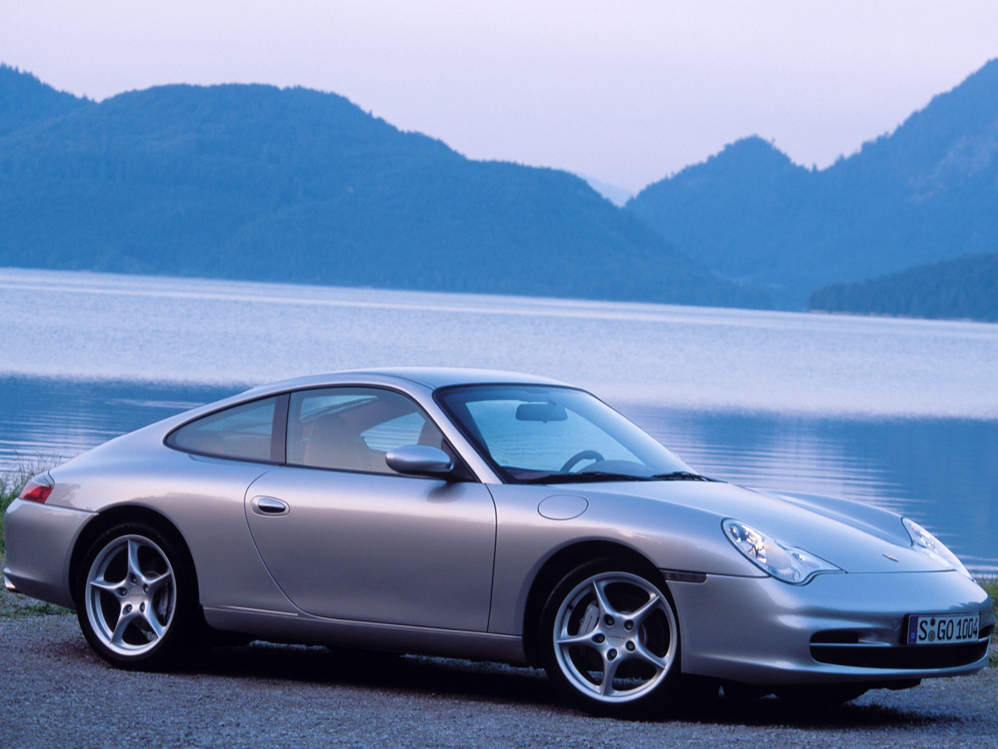 Old Car Wallpaper Download Porsche 911 Carrera 4 996 Specs Amp Photos 2001 2002