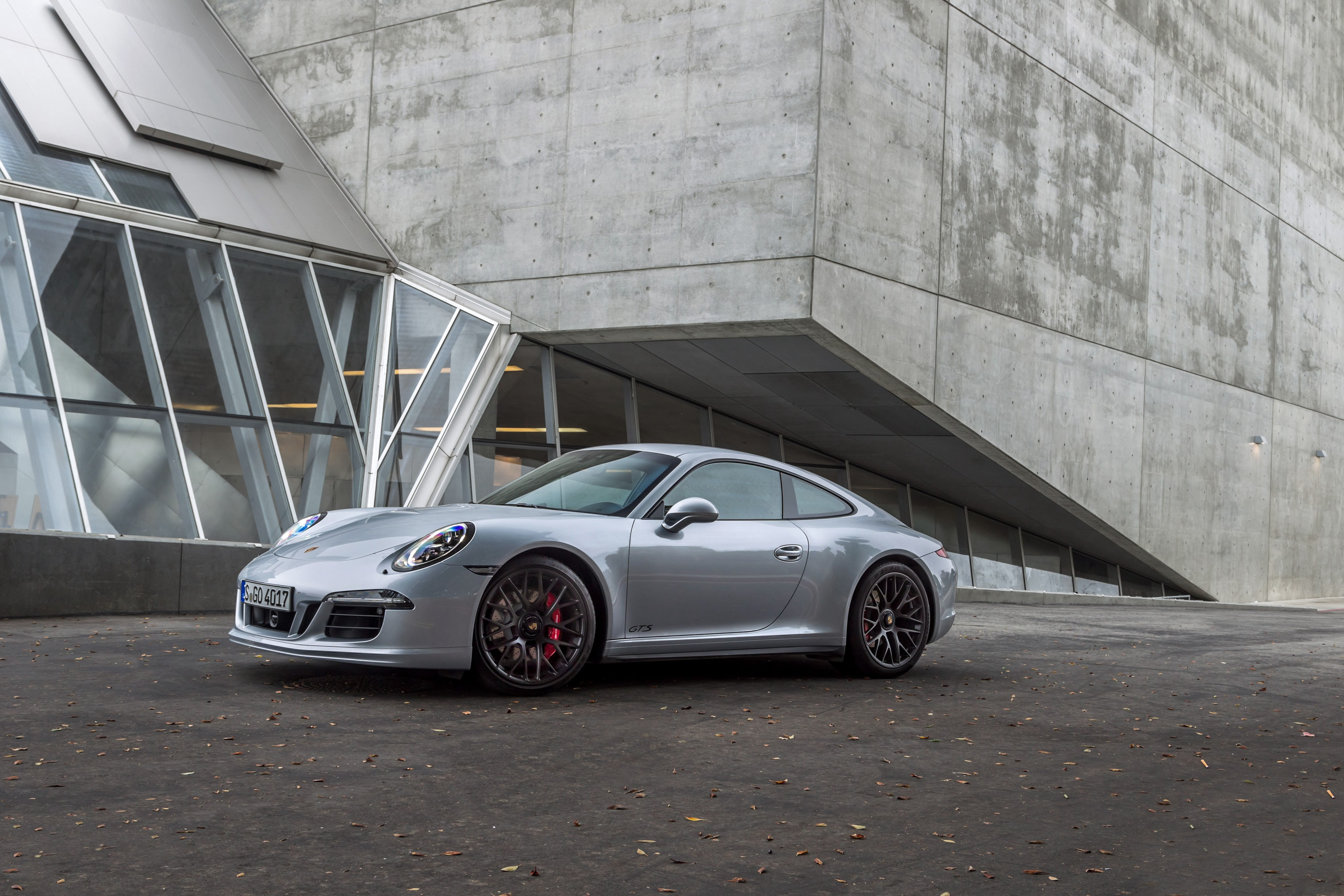 Hp Wallpaper Hd 1920x1080 Porsche 911 Carrera 4 Gts Specs Amp Photos 2014 2015