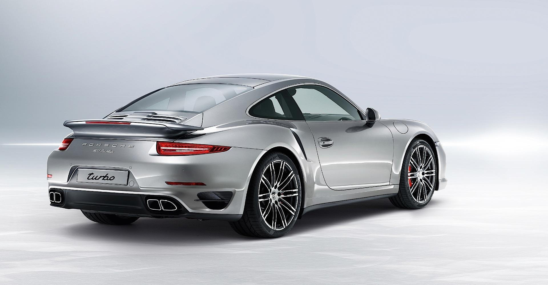 Car Steerying Wallpaper Porsche 911 Turbo 991 Specs Amp Photos 2013 2014 2015