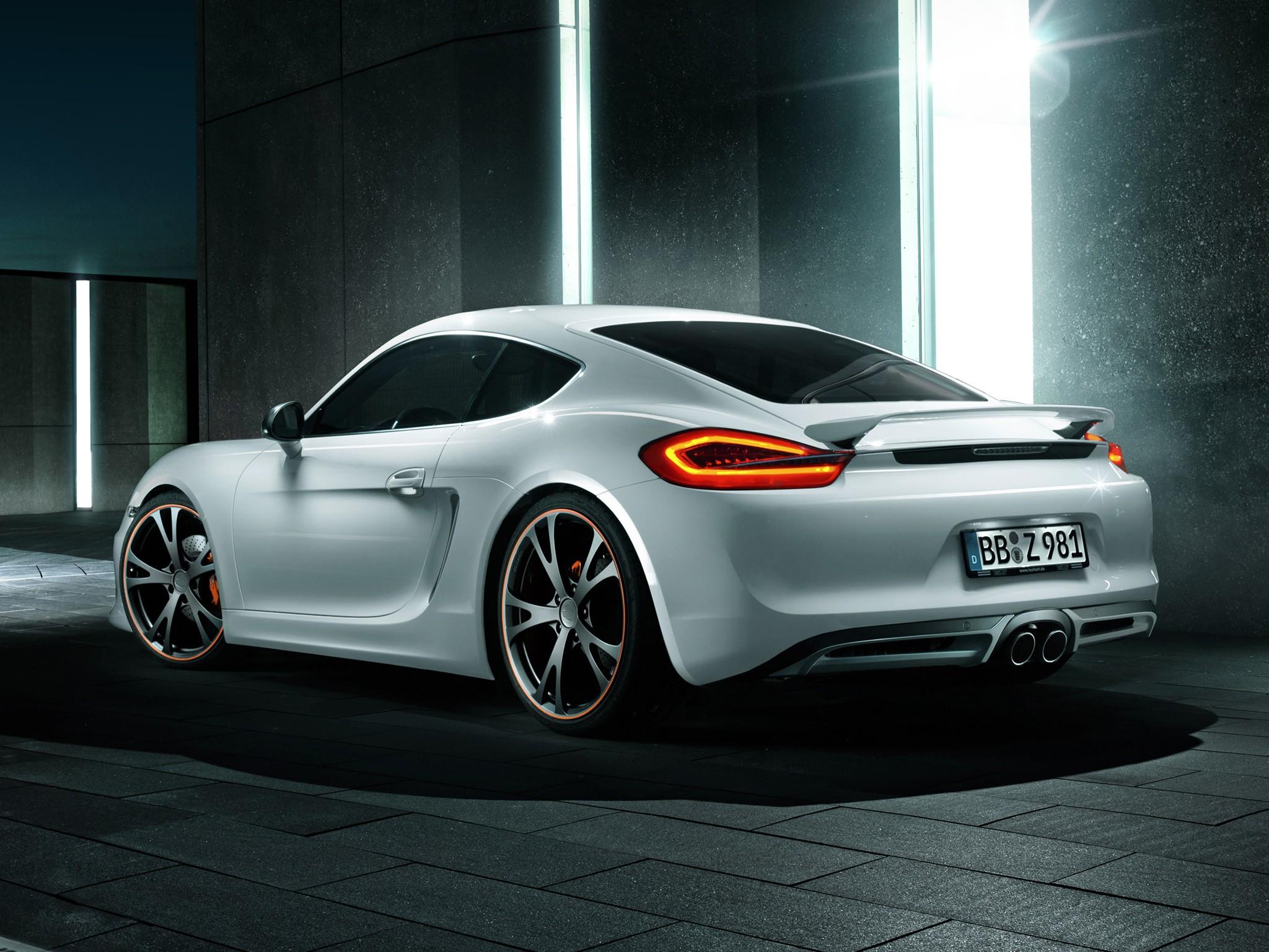 Porsche Boxster Wallpaper Hd Porsche Cayman 981 Specs Amp Photos 2012 2013 2014