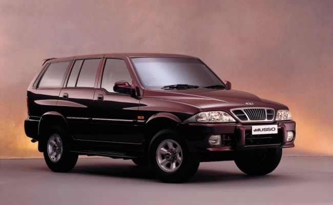 acura-integra-coupe-1994-pics-316597 1994 Acura