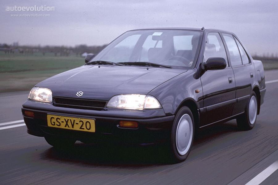 used acura sedan