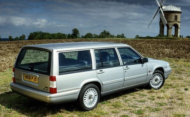 $_57 Acura Wagon For Sale