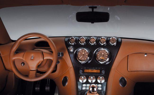 32737d1446854851-slowly-but-surely-my-ilx-build-acura-ilx-035 Build Acura