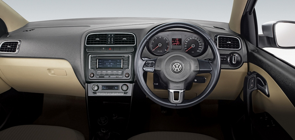Vw Golf Interieur Volkswagen Polo Sedan Specs - 2010, 2011, 2012, 2013, 2014