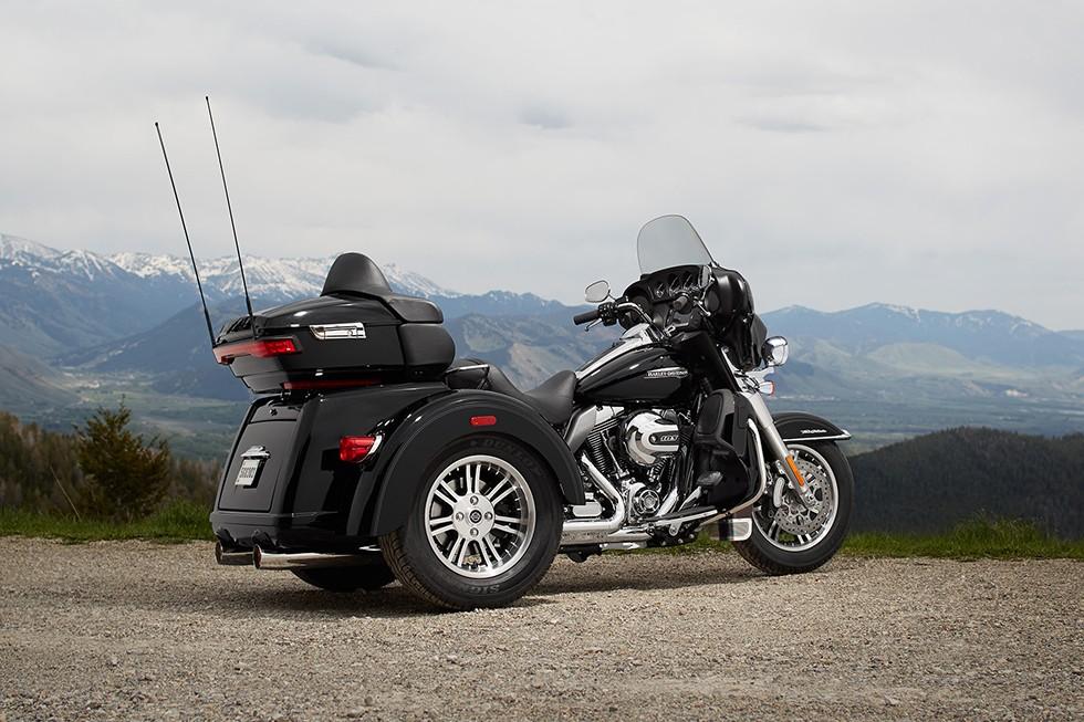 3d Wallpaper House Malaysia Harley Davidson Tri Glide Ultra Specs 2015 2016