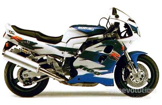 DOC ➤ Diagram 91 Suzuki Gsxr 1100 Wiring Diagram Ebook Schematic