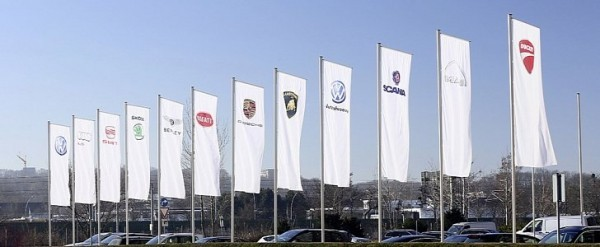 Volkswagen Leaders Criticized by World\u0027s Biggest Wealth Fund for