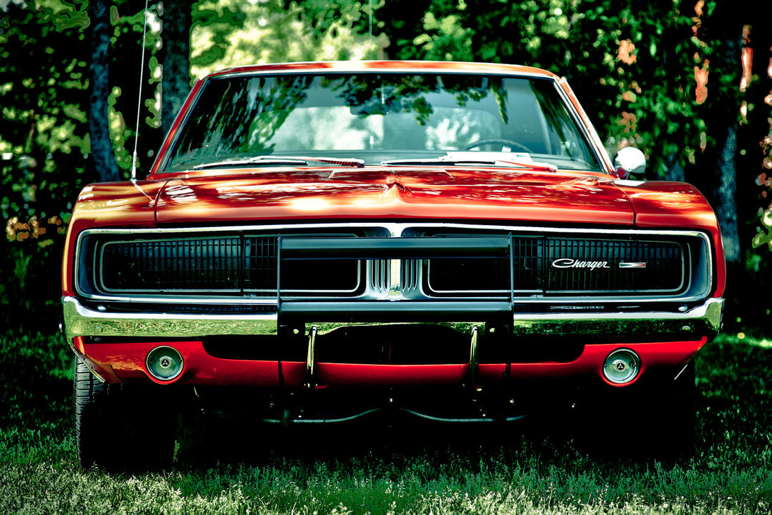 Hd Wallpaper 1970 Chevelle Car 50 Shades Of Muscle Cars A Jaw Dropping Photo Project By