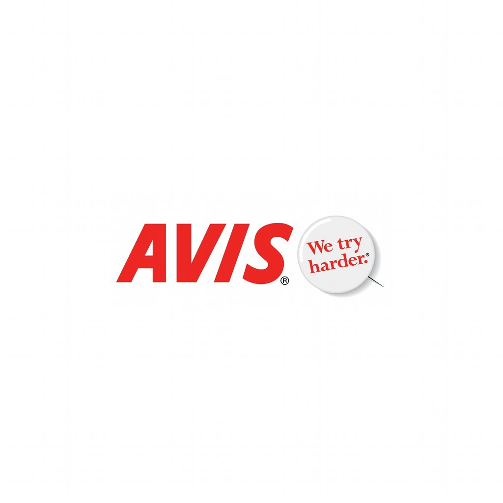 Convertible Center Avis Avis Expanding Chinese Operations Autoevolution