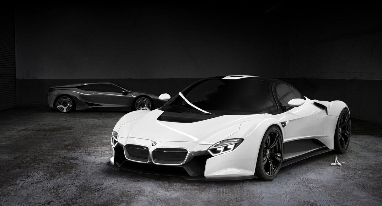 White Audi Car Wallpaper Bmw Supercar Not Possible Due To Lack Of Resources