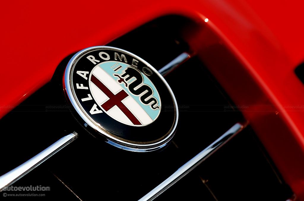 All Cars Symbols Wallpaper Car Logos History And Origins Autoevolution