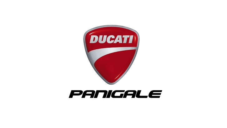 Elon Musk Car In Spac Wallpaper 2015 Ducati Panigale Goes 1299cc Autoevolution