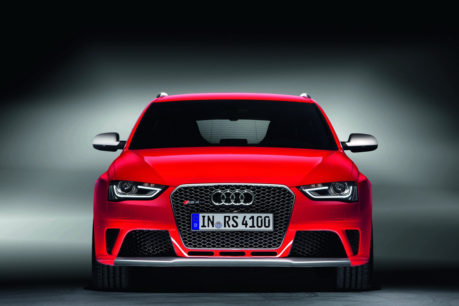 Full Hd Car Wallpapers 1080p Bmw 2012 Audi Rs4 Avant Specs And Photos Autoevolution