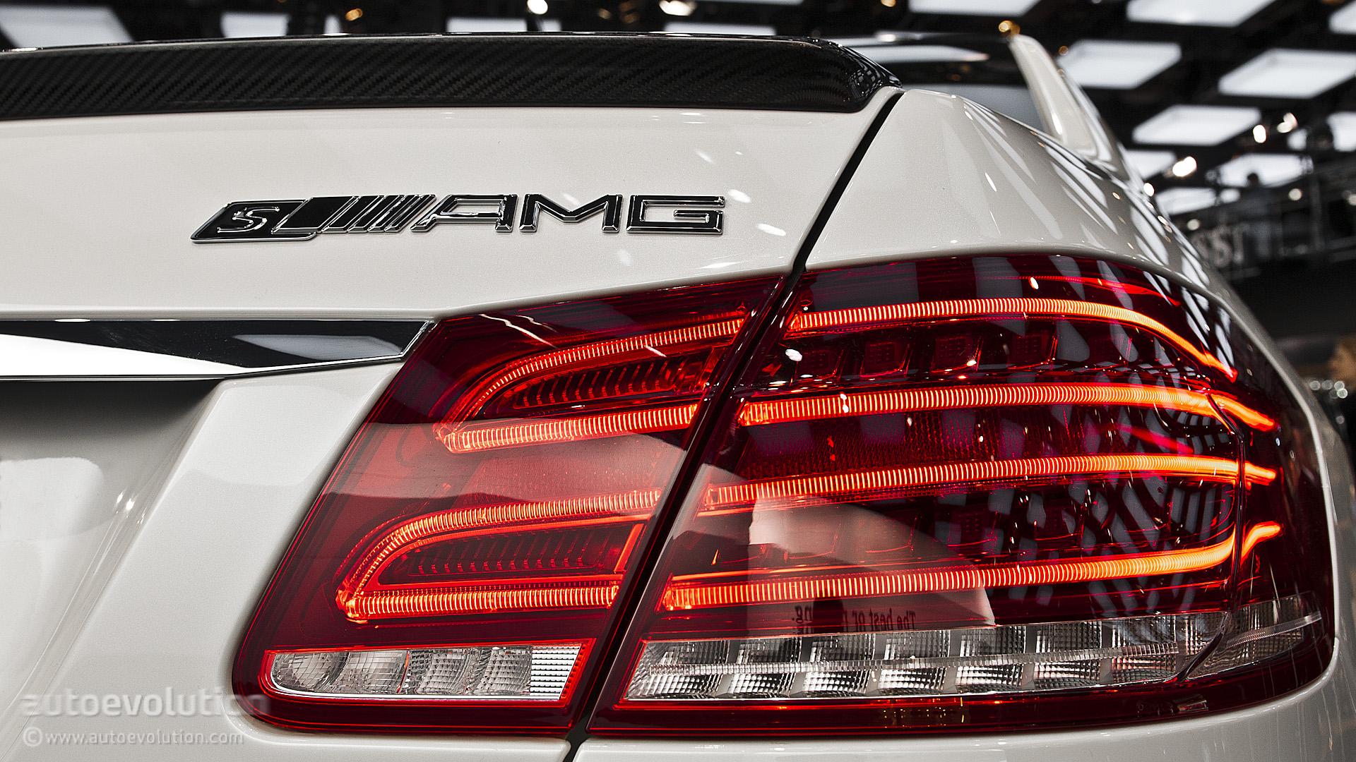 Full Hd Car Wallpaper Com 2013 Naias Mercedes Benz E63 Amg S 4matic Live Photos