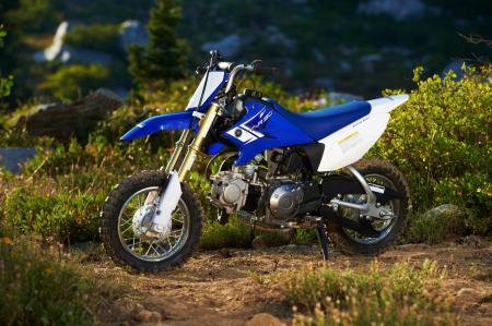 Xtreme Dirt Bike Free Download