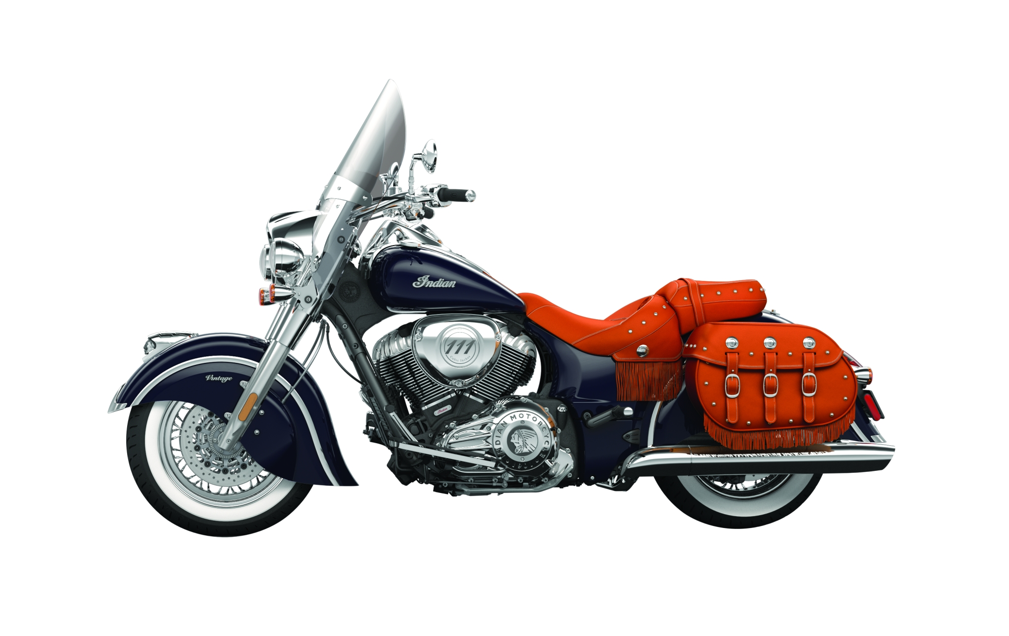 Car Wallpaper Clipart 2014 Indian Chief Vintage Official Pictures Autoevolution