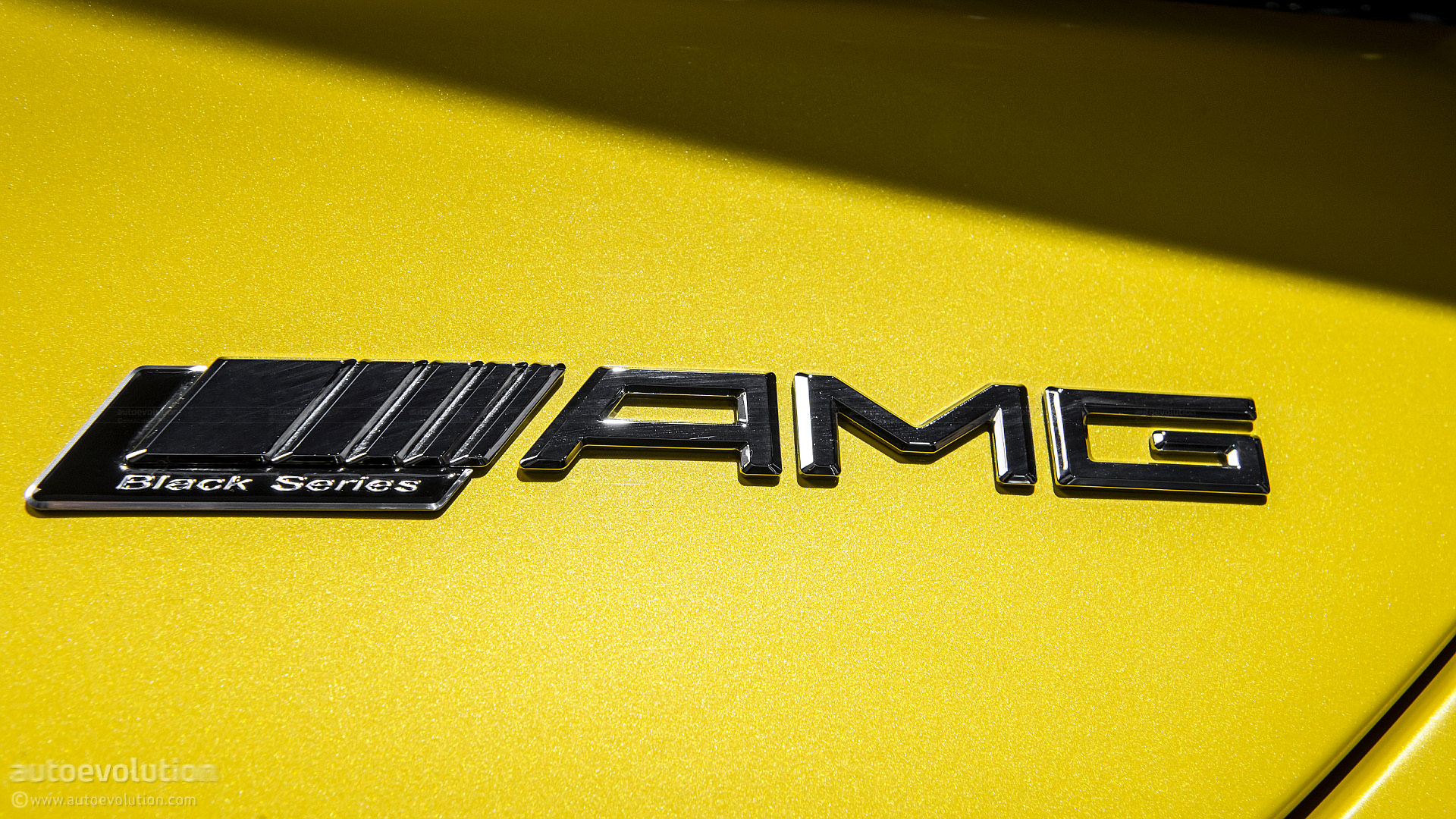 Audi Car Logo Wallpapers 2014 Mercedes Sls Amg Black Series Us Pricing Announced