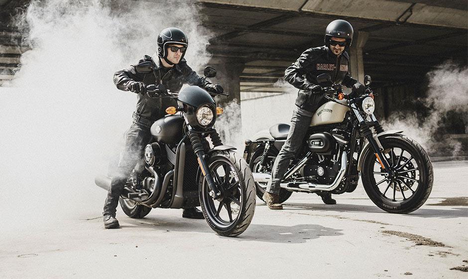 Royal Enfield Hd Wallpapers 2015 Harley Davidson Street 750 Revealed Price Tba