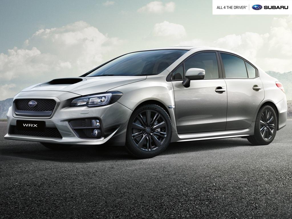 Elon Musk Car In Spac Wallpaper 2015 Subaru Wrx Launched In Australia Weapon Of Seduction