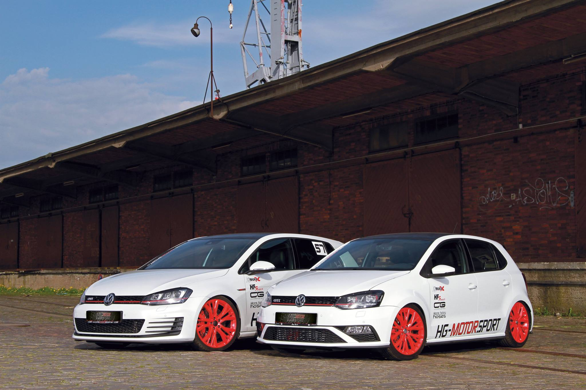 Vw Up Reliability Vw Polo Gti Acceleration Comparison Is The New 1 8 Tsi